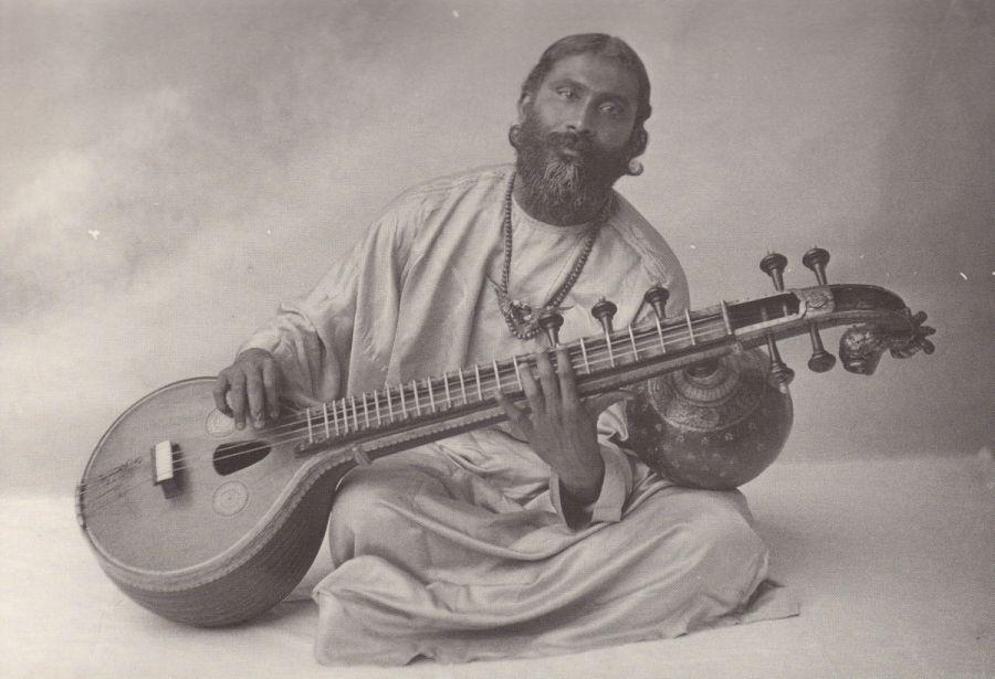 Hazrat Inayat Khan sufizm uniwersalny