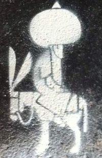 Hodża Nasruddin Mułła Nasreddin sufizm
