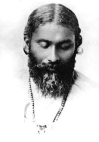 Medytacja sufizm uniwersalny Hazrat Inayat Khan